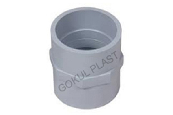 PP Pipe Fitting