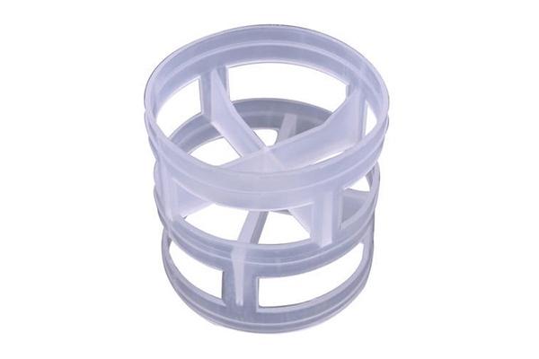 PP Ball Ring